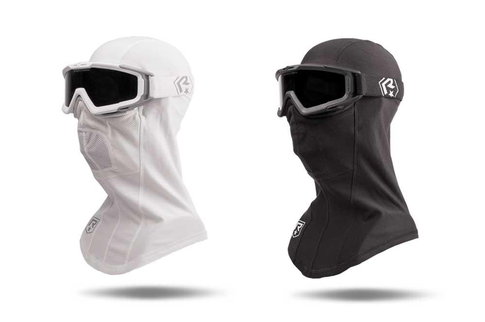 Snowhawk Goggle